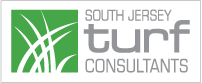 South Jersey Turf Consultants